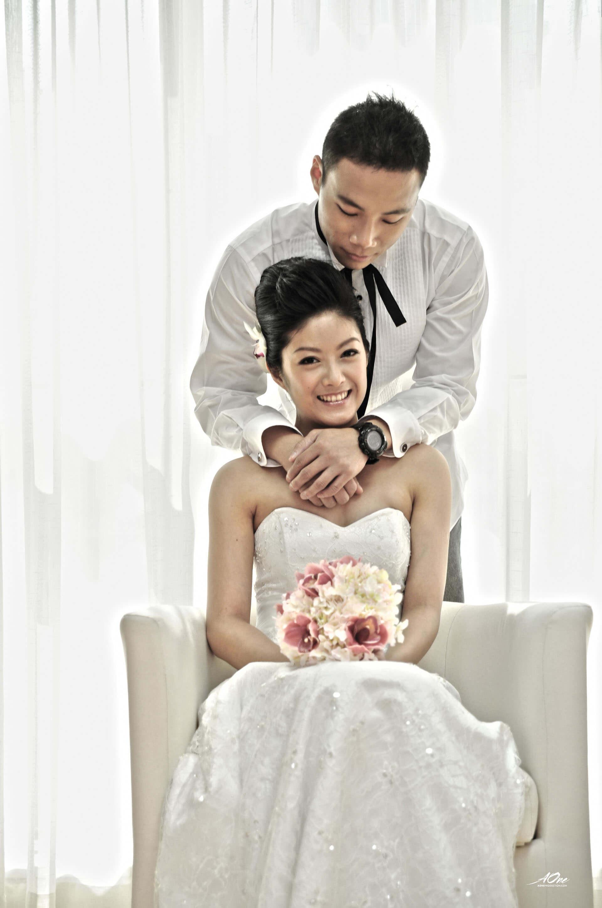PRE_WEDDING_18