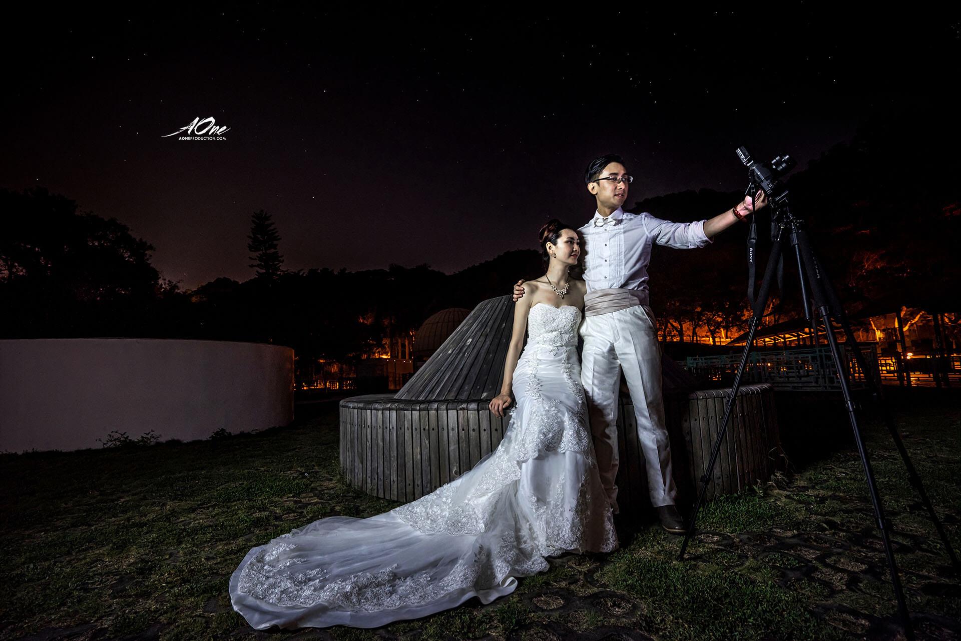 PRE_WEDDING_2