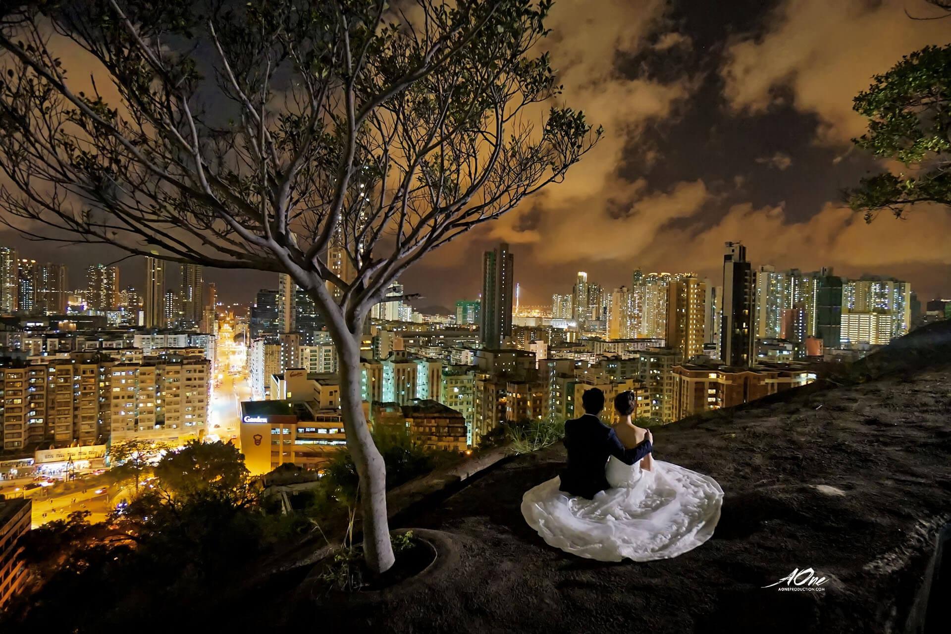 PRE_WEDDING_6